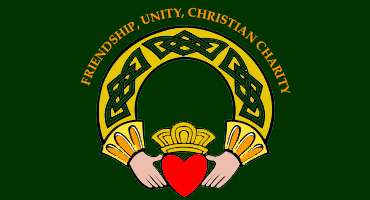 Friendship, Unity, Christian Charity